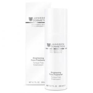 Brightening Face Freshener 200 ml
