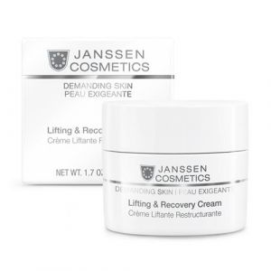 Lifting & Recovery Cream 50 ml