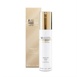 Perfect Lift Cream 50 ml