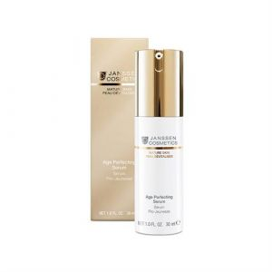 Age Perfecting Serum 30 ml