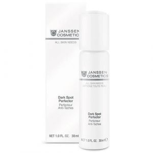 Dark Spot Perfector 30 ml