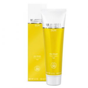 Sun Shield SPF 30 150 ml