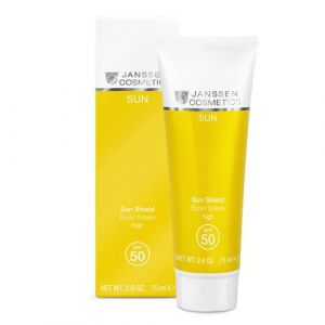 Sun Shield SPF 50 75ml